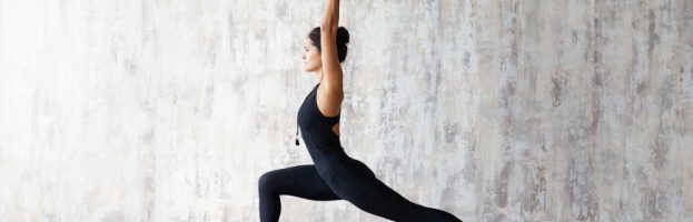 Is It Possible To Lose Weight With Yoga Practice?