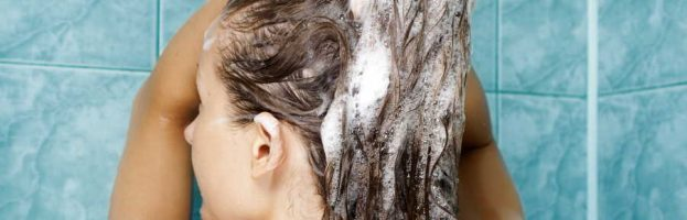 Is It Necessary To Wash Your Hair After Workout?